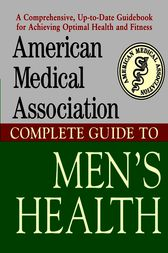 American Medical Association by American Medical Association