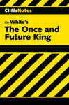 White's The Once and Future King