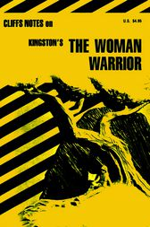Kingston's The Woman Warrior