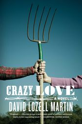 Crazy Love