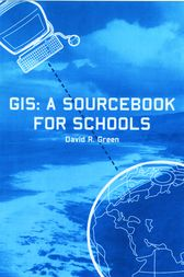 GIS by David R. Green