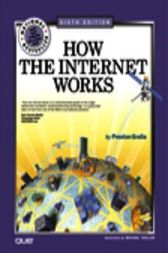 How the Internet Works, Adobe Reader by Preston Gralla