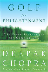 Golf for Enlightenment