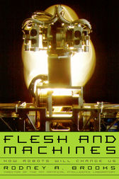Flesh and Machines