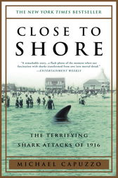 Close to Shore