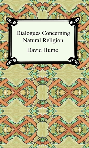 david humes exploration of whether religious belief can be rational