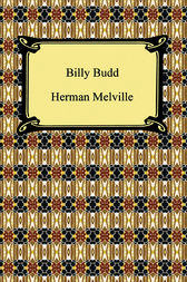 an analysis of the social ideologies shown in herman melvilles billy budd A short herman melville biography describes herman melville's life, times, and  work also explains the historical and literary context that influenced billy budd,  sailor  are all seen as a prologue to the work that is today considered melville's .