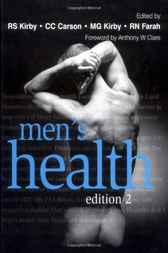 Men's Health by Roger S. Kirby