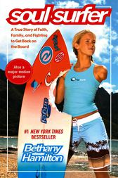 Soul Surfer