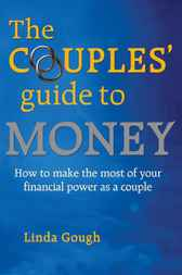 Couples' Guide to Money by Linda Gough