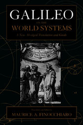 Galileo on the World Systems by Galileo Galilei
