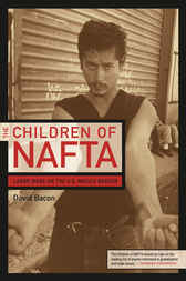 Children of NAFTA