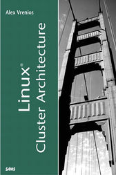 Linux Cluster Architecture by Alex Vrenios