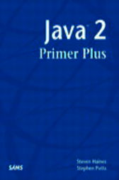 Java 2 Primer Plus, Adobe Reader