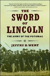 The Sword of Lincoln