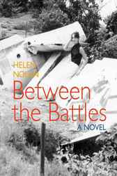 Between the Battles