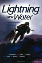 Lightning Over Water: Sharpening America's Light Forces for Rapid Reaction Missions by Randall Steeb