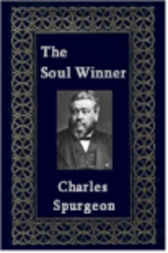 The Soul Winner by Charles Spurgeon