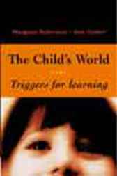 The Child's World by Margaret Robertson