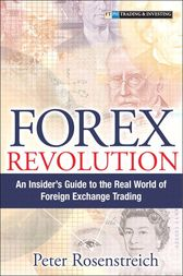 Forex Revolution by Peter Rosenstreich