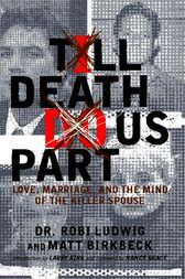 'Till Death Do Us Part by Robi Ludwig