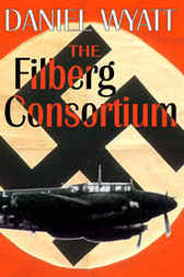 The Filberg Consortium [Falcon File #2]