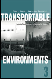 Transportable Environments 3