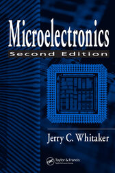 Microelectronic