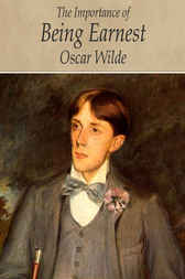 Wilde Oscar as well Deep Love 209969167 as well TheIMPoRTANCE Of Being EARNeST 163991760 further The Importance Of Being Earnest 17455 further E Cubed. on preview importance of being earnest at