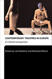 Contemporary Theatres in Europe