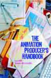 The Animation Producer's Handbook