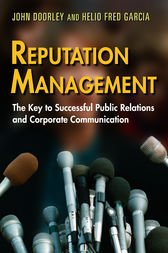 Reputation Management by John Doorley