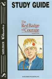The Red Badge of Courage Quizzes | GradeSaver