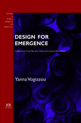 Design for Emergence by Y. Vogiazou