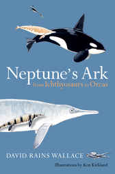 Neptunes Ark