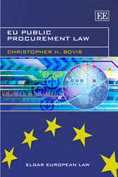 EU Public Procurement Law