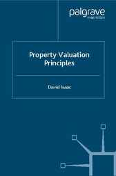 Property Valuation by David Isaac