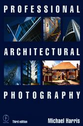 Professional Architectural Photography by Michael Harris