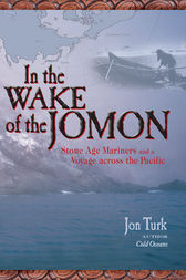 In the Wake of the Jomon by Jon Turk