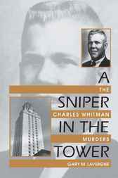 A Sniper in the Tower by Lavergne G