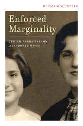 Enforced Marginality