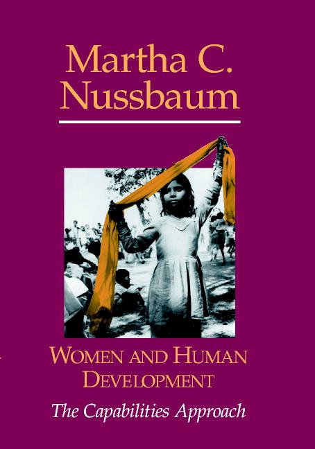 religion and women essays