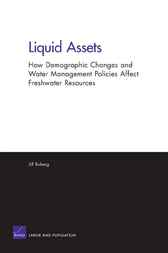 Liquid Assets by Jill Boberg