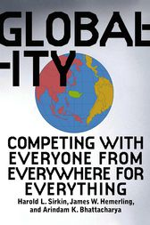Globality