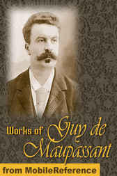an analysis of a family affair a novel by guy de maupassant The necklace study guide contains a biography of guy de maupassant, literature essays, quiz questions, major themes, characters, and a full summary and analysis.