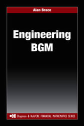 Engineering BGM by Alan Brace