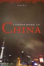 Coming Home to China by Yi-Fu Tuan