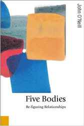 Five Bodies by John O'Neill