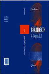 Brain Death by C. Machado