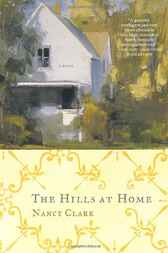 The Hills at Home by Nancy Clark